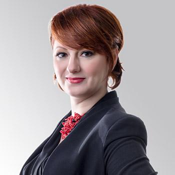 Dott.ssa Anna Papagno