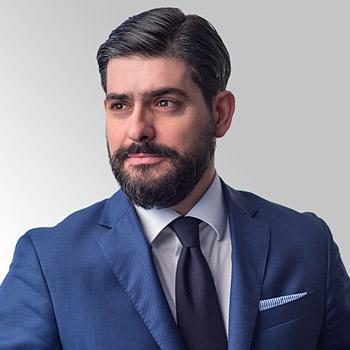 Dott. Luca Pace