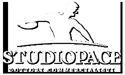 Studio Pace